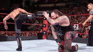 7-10-17 Raw 52