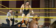 7-12-14 NXT 4