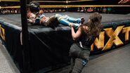 7-18-18 NXT 17