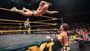 8-15-18 NXT 24