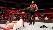 8-28-17 Raw 54