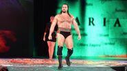 9-26-16 Raw 1
