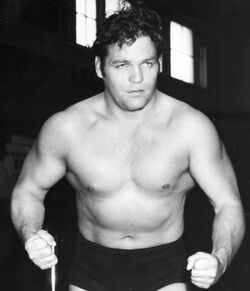 Angelopoffo