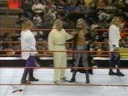 April 29, 1999 Smackdown.14