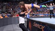 August 28, 2018 Smackdown results.35