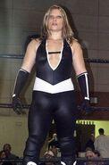 Beth Phoenix 9