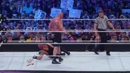 Brock Lesnar's Most Dominant Matches.00030