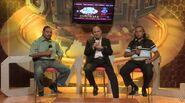 CMLL Informa (January 7, 2015) 18