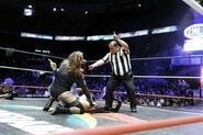 CMLL Super Viernes (August 2, 2019) 11