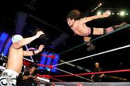 CMLL Super Viernes (March 22, 2019) 16