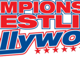 Championship Wrestling From Hollywood TV Taping 7