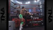 DestinationX2006 04