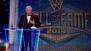 Hall of Fame 2014.109