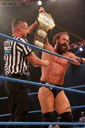 Impact Wrestling 4-17-14 54