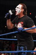Impact Wrestling 9-19-13 9