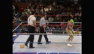 January 17, 1994 Monday Night RAW results.00022