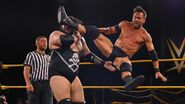 July 22, 2020 NXT results.20