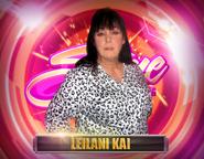 Leilani Kai Shine Profile