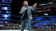 March 20, 2018 Smackdown results.4