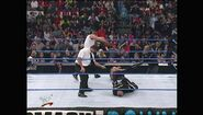 March 29, 2001 Smackdown results.00008