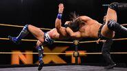 May 13, 2020 NXT results.18