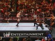 May 25, 2008 WWE Heat results.00004