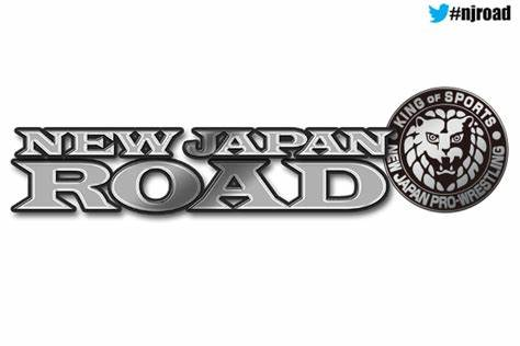 Watch NJPW New Japan Road Episode 7 9/9/20