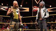 NXT 10-10-18 3