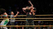 NXT 11-2-16 12