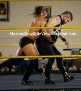 NXT 2-21-15 9