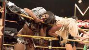 NXT 5-3-17 18