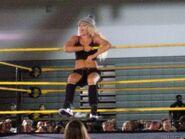 NXT House Show (Jan 21, 17') 4