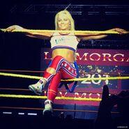 NXT House Show (September 23, 17' no.1) 4