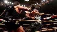 NXT V 14