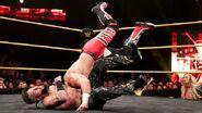 NXT V 19