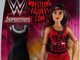 Nikki Bella (WWE Girls Fashion Dolls)