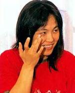 Noriyo Tateno 2