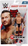 Randy Orton (WWE Series 94)