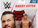 Randy Orton (WWE Series 94)
