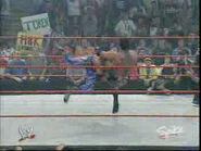 Raw-14-06-2004.20
