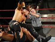 Raw 14-8-2006 10