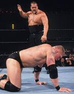 Royal Rumble 2003.9