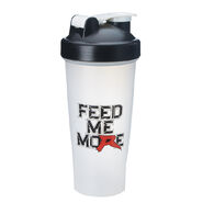 Ryback shaker Bottle