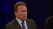 Schwarzenegger HHH Interview 7