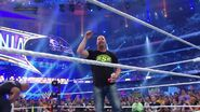 Stone Cold's Best WrestleMania Matches.00049