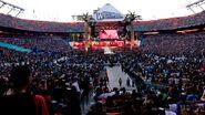 Sun Life Stadium.8