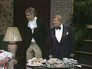 Tuesday Night Titans (April 19, 1985) 10