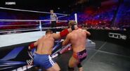 WWESUPERSTARS51211 19