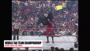 WWE Milestones All of Kane's Championship Victories.00005