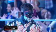 WWE Music Power 10 - October 2017 3